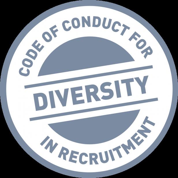 Ledelseskodeks_logo_uk