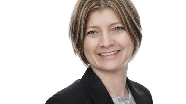 Louise Rygaard Jonas