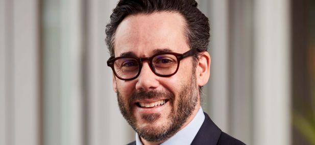 Professor i økonomisk ulighed besøger CBS