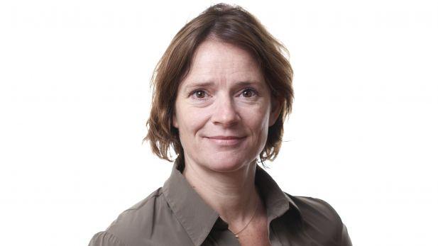 Nanna Mik Meyer