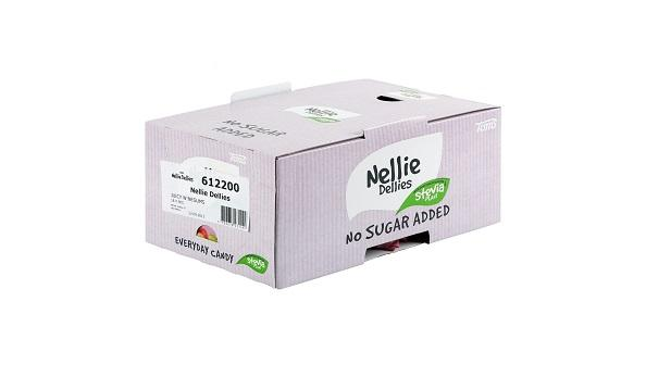 nellie dellies juicy winegums toms