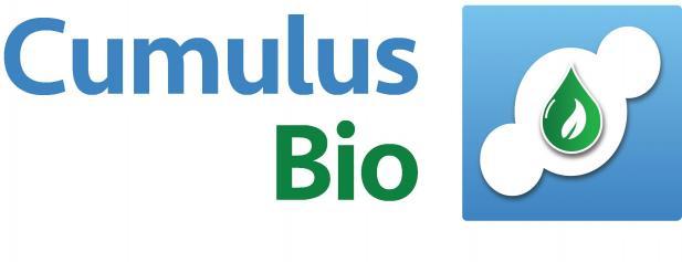 new_cumulus_bio.jpg
