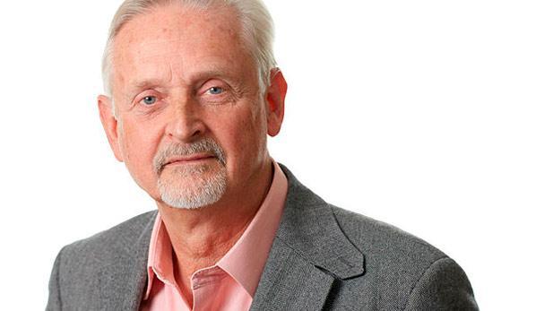 Niels Bjørn-Andersen