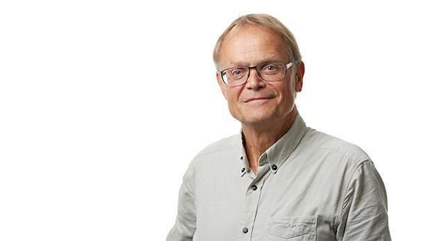 Ole Thyssen