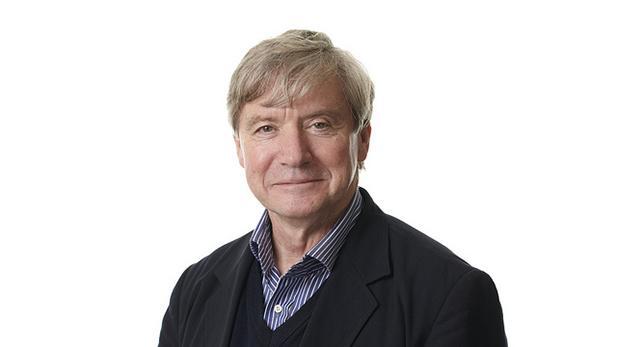Per Øhrgaard