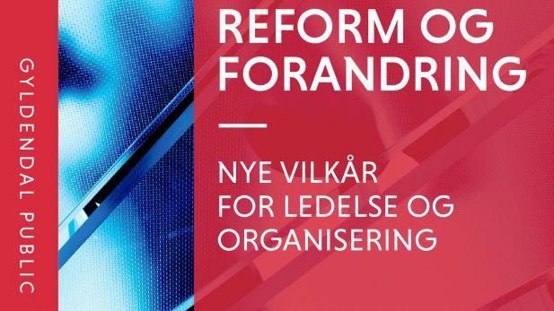 reform-og.jpg