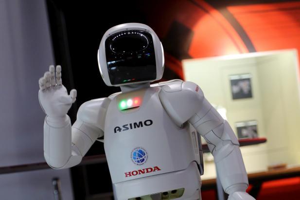 robotasimo_