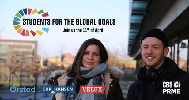SDG Day