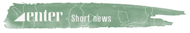 short_news_header