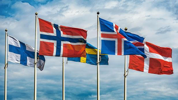 Nordic Administrative Reforms – Lessons for Public Management