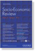 Socio-Economic Review