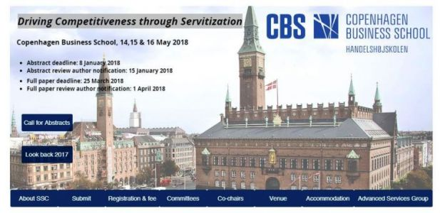 spring_servitization_conference.jpg