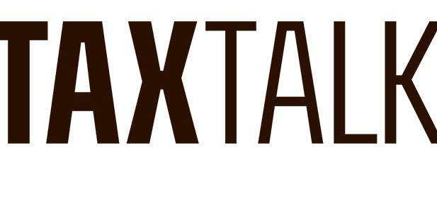 taxtalk_logo.jpg
