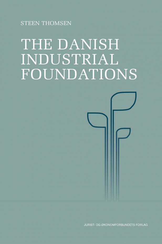the_danish_industrial_foundations.jpg