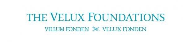 Velux Foundation logo