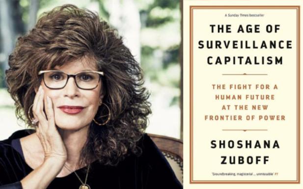 Zuboff_Surveillance Capitalism