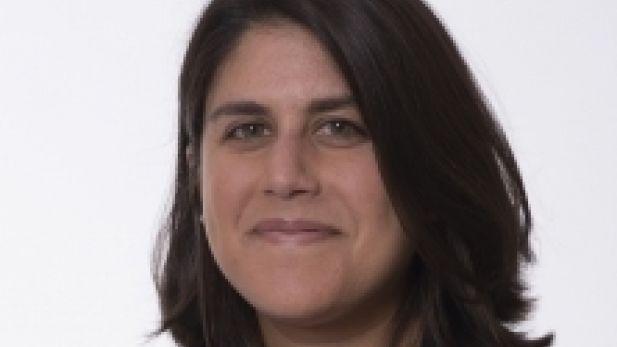 Lisa B. Kahn