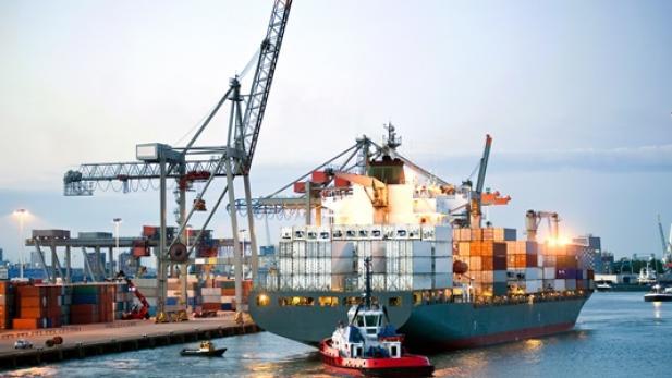 CBS Maritime slider_peter de langen