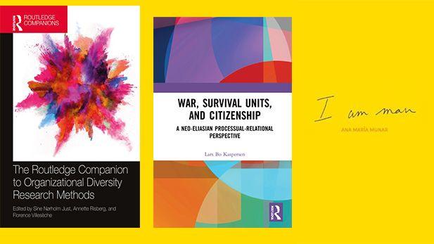 3 new books mpp