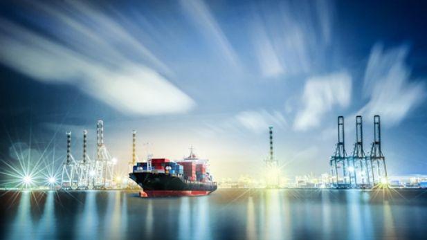 CBS Maritime_456246199-6000x4000ma_617x347.jpg