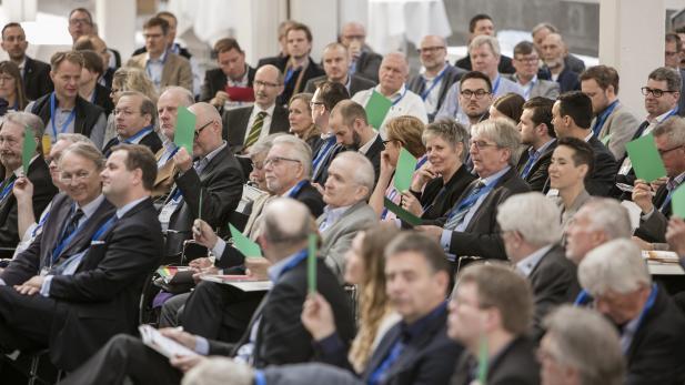 Ejerledelseskonference 16