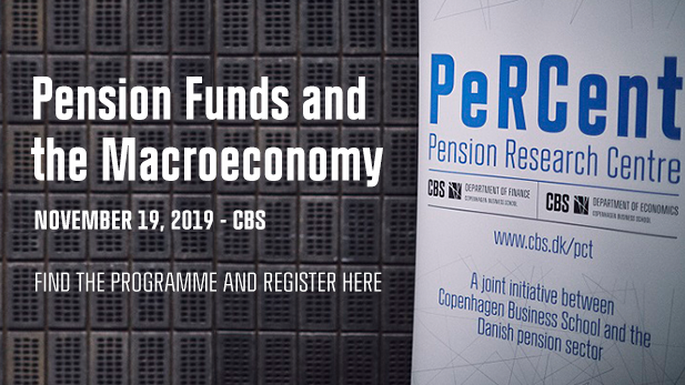 banner_pension_funds_and_the_macroeconomy_slider.png