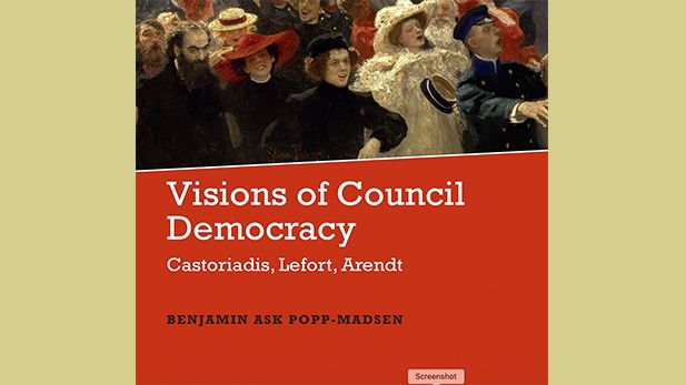 Visions of council democracy