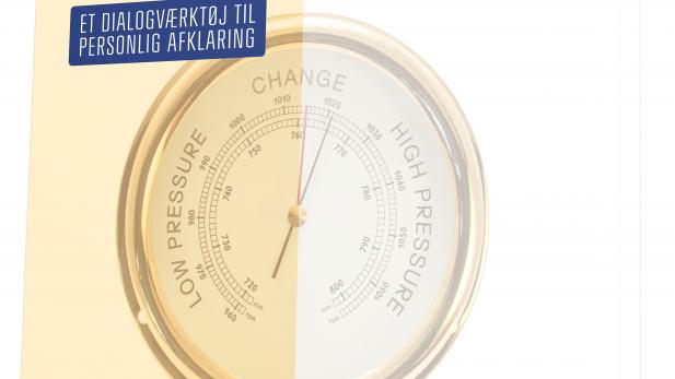 Ejerskiftebarometeret