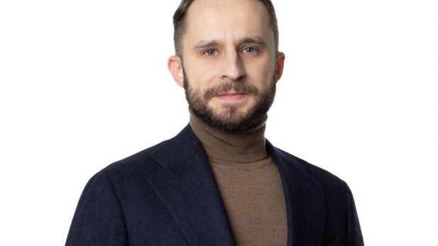 zoltan_fazekas