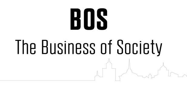 BOS blog