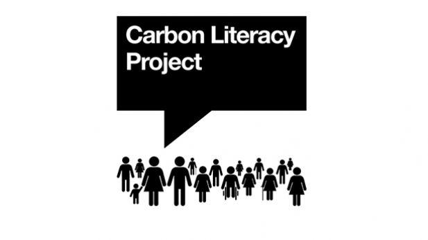 carbon_literacy_banner.jpg
