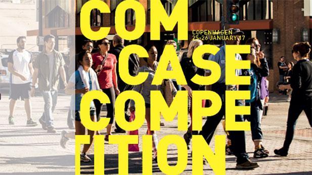 casecom617x347.jpg