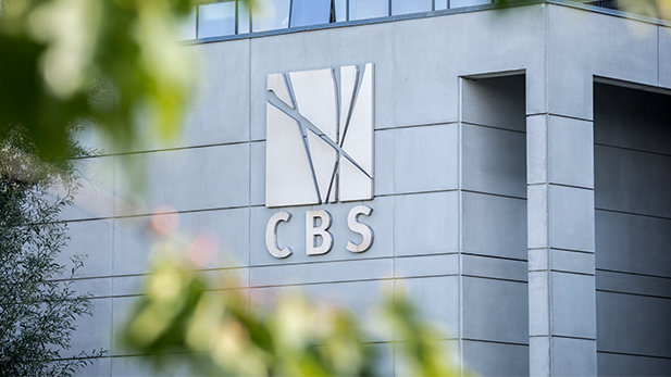 cbs for sdn
