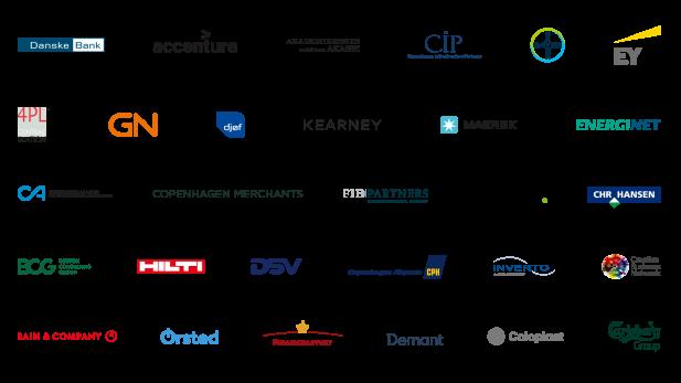 CBS Partners 2020