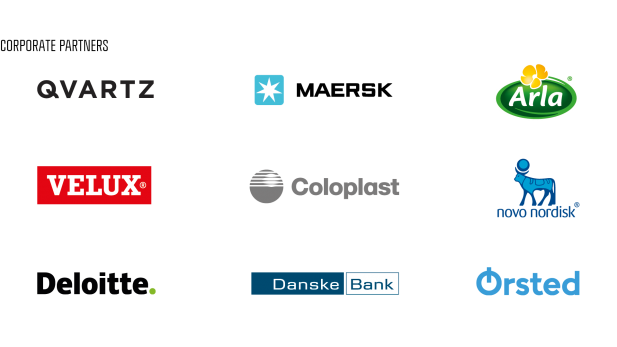 CBS Partners 2019 - Corporate