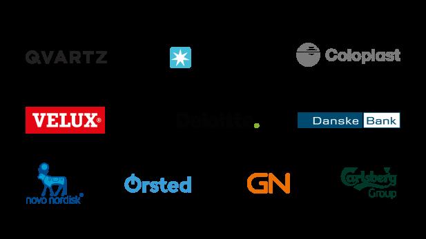 cbs_partnerships_2019_cbs.dk_corporate.png