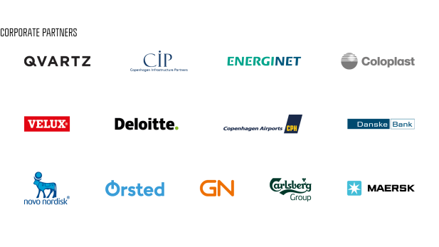 CBS Corporate Partners