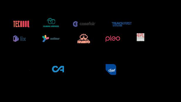 cbs_partnerships_2019_cbs.dk_growthnetwork.png