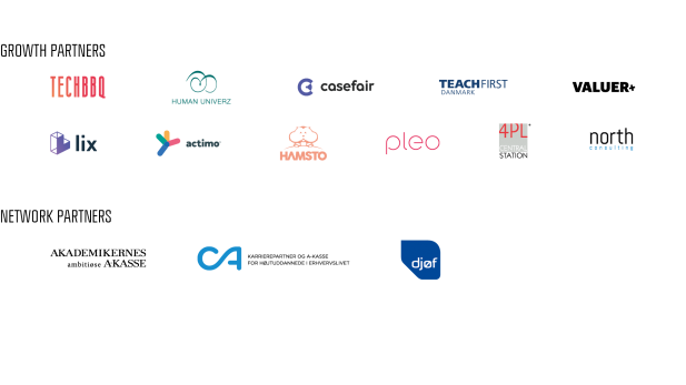 CBS Partners