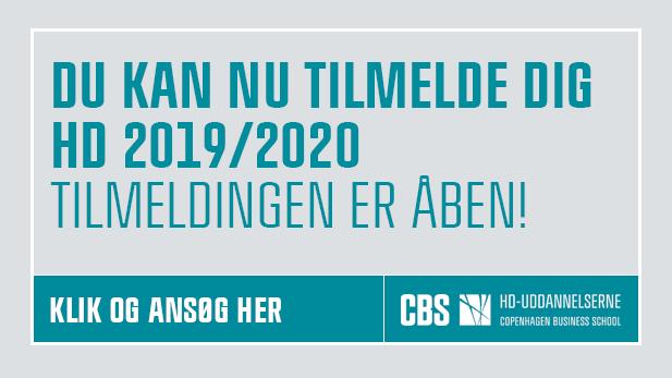cbs_web_tilmelding_samlet_2019-20