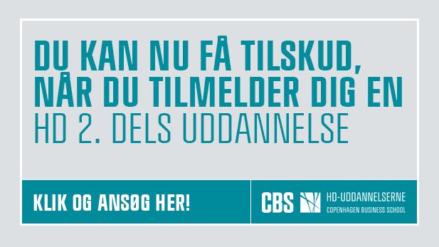 cbs_webbanner_tilskud_f19