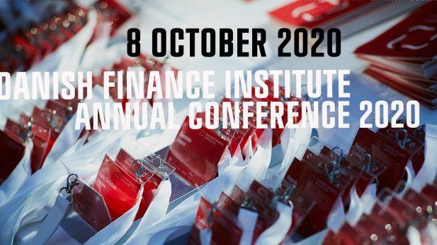 DFI Annual Conference 2020