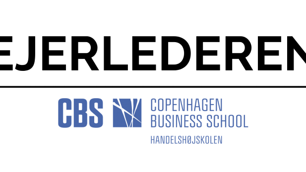 Ejerlederen logo