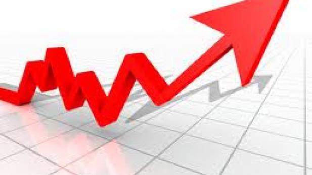 Forecasting Macroeconomic Labour Market Flows