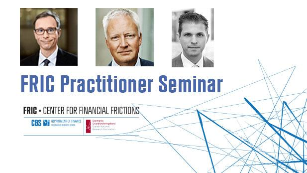 fric-practitioner-danske-bank-capital-four617x347.jpg