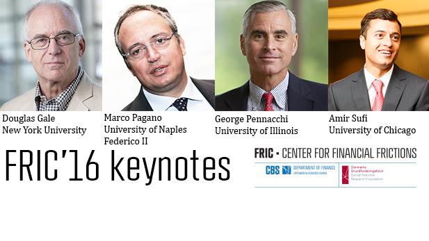 FRIC'16 Keynotes slider