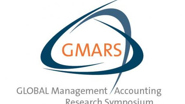 GMARS 18: Global Management Accounting Symposium 2018