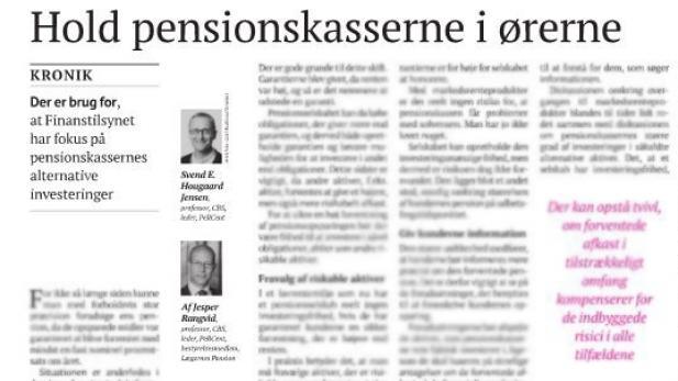hold_pensionskasserne_i_orerne_slor.jpg