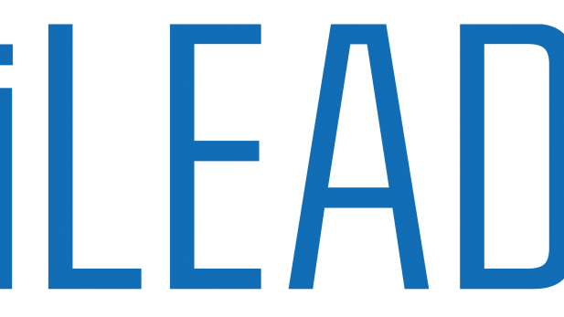iLead