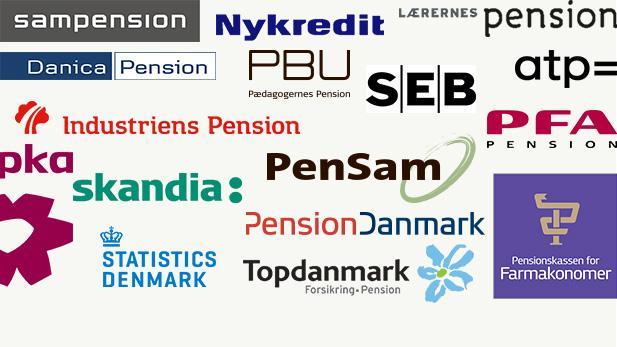 PeRCent partners